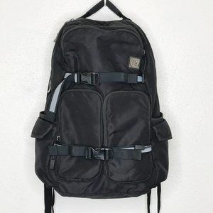 Lululemon Large Backpack Bag
